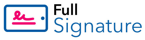 logo-full-signature