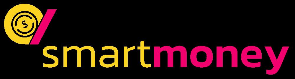 logo smartmoney
