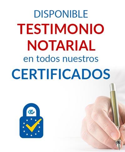 testimonio-notarial-avisos-certificados