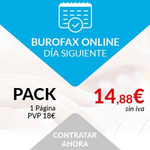 Burofax_Dia_siguiente_New