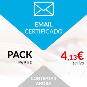 Burofax_Email_Certificado
