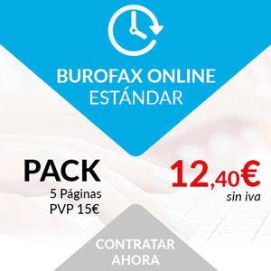 Burofax_Estandar_2_N-2