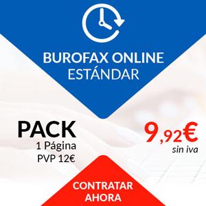 Burofax_Estandar_N-2