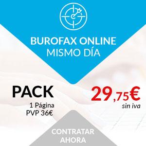 Burofax_Mismo_dia_New
