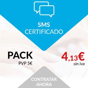 Burofax_SMS_Certificado_