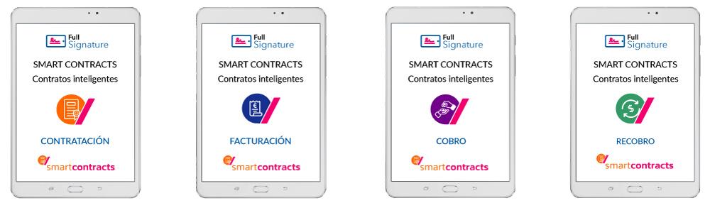 contratos-inteligentes-avisos-certificados