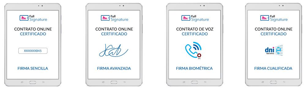 contratos-online-avisos-certificados