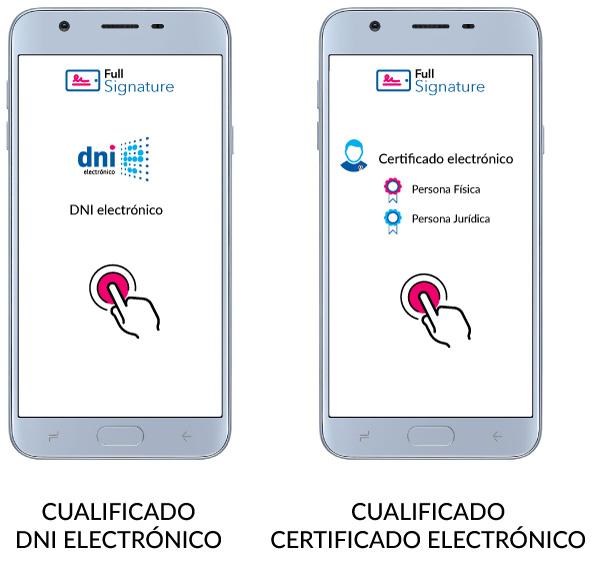 firma-electronica-cualificada-avisos-certificados