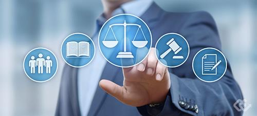 3-total-validez-legal avisos certificados