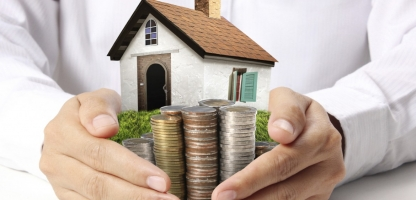 Es posible reclamar los gastos de la hipoteca. Reclamar derechos