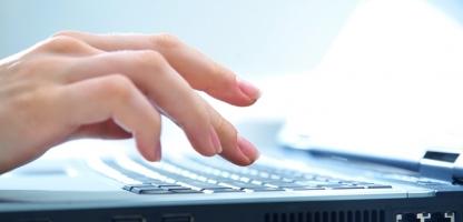 Burofax Online con Acuse de Recibo y Certificación electrónica