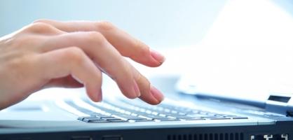 Cómo enviar un Burofax Online. Qué es un Burofax Online Certificado y para qué sirve.
