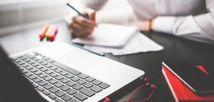 Todo lo que necesitas saber acerca del Burofax Online Certificado