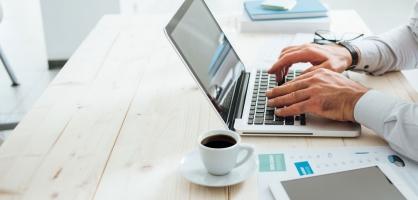 Burofax Online con Recordatorio por eMail Certificado y SMS Certificado