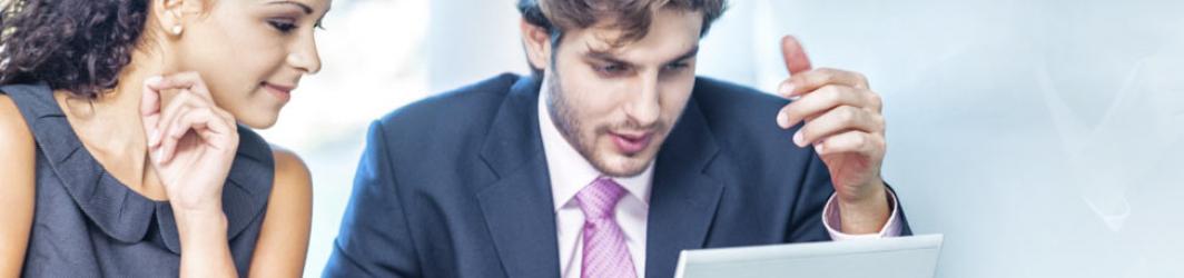 Contrato Certificado digital con validez legal, cómo funciona
