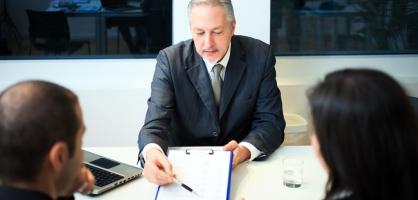 Divorcio notarial: qué debes saber, tiempos de espera y cómo hacerlo