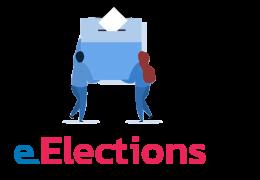 Procesos electorales a nivel nacional, autonómico y local. Sistemas electrónicos y tradicionales de conteo distribuidos y securizados. Implementación de proyectos a nivel internacional en cualquier idioma.