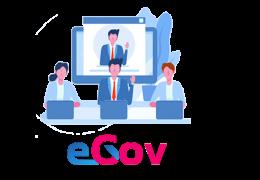 Gobierno electrónico corporativo. Grandes Empresas, Asociaciones e Instituciones. Actas certificadas de Sesiones plenarias, Juntas de Gobierno, Video grabación, Portales de eGov y accionistas, Iberclear, WS API, etc.