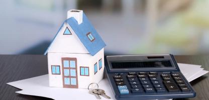 Cómo reclamar cláusulas suelo y gastos hipotecarios