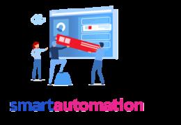 WS API-REST<br>Desarrollo IT<br>Autenticación avanzada<br>Portales y Forms. inteligentes
