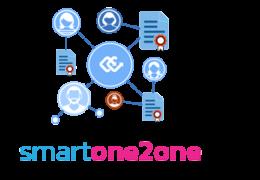 Notificaciones Personalizadas<br>Alto volumen de ejecución<br>Certificación Multicanal<br>Alta disponibilidad