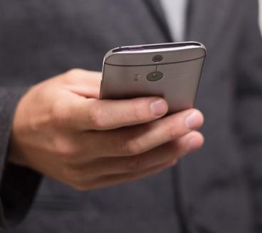 Llamada Certificada. Grabar llamadas, mensajes de voz