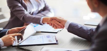 Testimonio Notarial. Aplicaciones para Comunicados Certificados