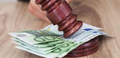 Monitorio Notarial. Solución rápida y eficaz en el cobro de deudas y deducción del IVA