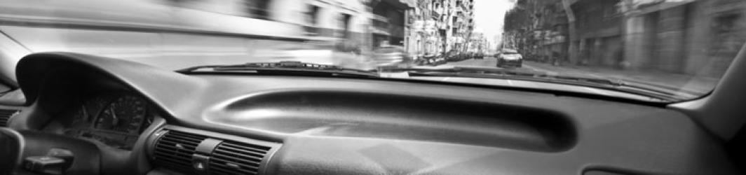 Cómo reclamar una multa a tráfico. Comunicados Certificados